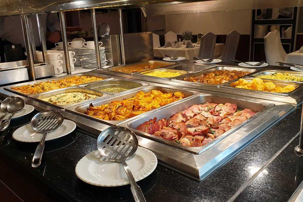 buffet-1